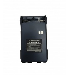 Аккумулятор BP-43L для TH-K4AT (2AT)