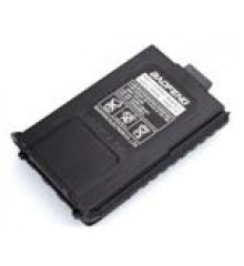 Аккумулятор для рации Baofeng BL-5