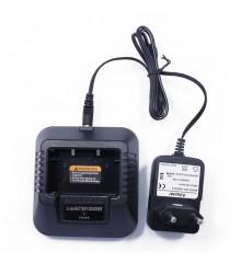 Зарядное устройство CH-5 для Baofeng UV-5R
