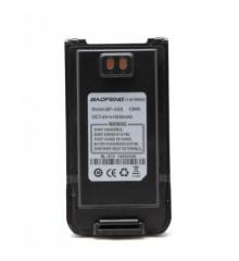 Аккумулятор Baofeng BL-A58
