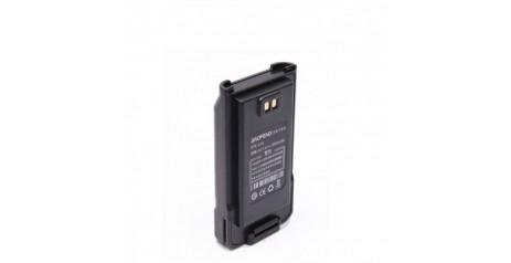Аккумулятор Baofeng BF-S56MAX