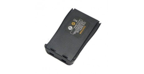 Аккумулятор Baofeng BF-888s BL-1