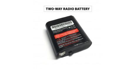 Motorola Аккумулятор Motorola PMNN4477 1500 mAh