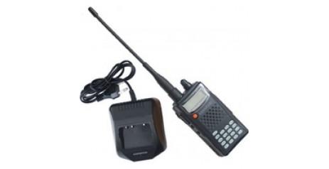 зарядное устройство KSC-4L для TH-K4AT/2АТ