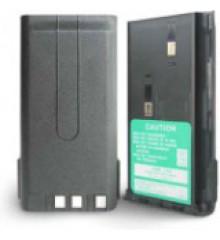 Аккумулятор KNB-15H для радиостанций