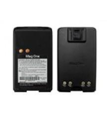 Аккумулятор Motorola PMNN4071A