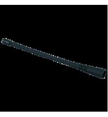 Антенна Vertex Standard ATU-6B