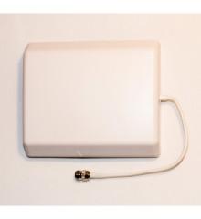 Антенна панельная GSM