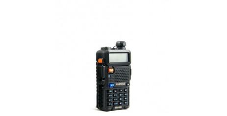 Baofeng UV-5R 8 Вт(3 режима мощности)