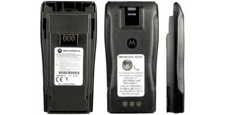 Motorola NNTN4851A