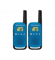 Motorola Talkabou T42
